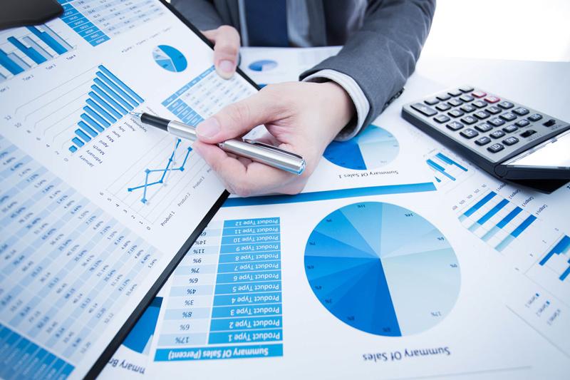 墨尔本贷款信贷,墨尔本买房房产地产贷款,个人贷款信贷