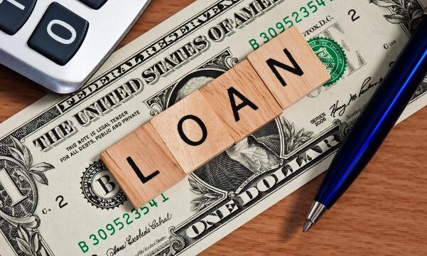 恒业贷款 NEW-EXPORT-LOAN-FOR-SMALL-BUSINESS 生意融资方式|恒业信贷/墨尔本贷款 其他分类 商业贷款  小生意贷款 商业贷款   墨尔本贷款信贷,墨尔本买房房产地产贷款,个人贷款信贷