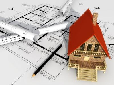 恒业贷款 construction-loans 建筑贷款的利弊|恒业信贷/墨尔本贷款 建筑贷款  建筑贷款 只还利息   墨尔本贷款信贷,墨尔本买房房产地产贷款,个人贷款信贷