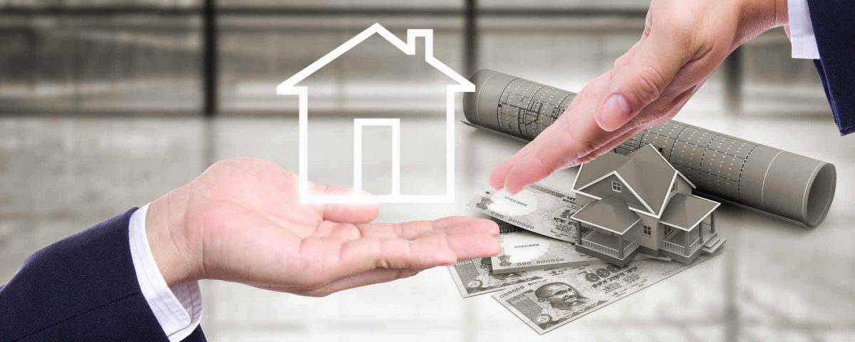 恒业贷款 home-loan-1200x480 如何与银行争取更优惠的房贷利率?|恒业信贷/墨尔本贷款 房屋贷款 重组贷款  转贷 贷款利率 房屋贷款   墨尔本贷款信贷,墨尔本买房房产地产贷款,个人贷款信贷
