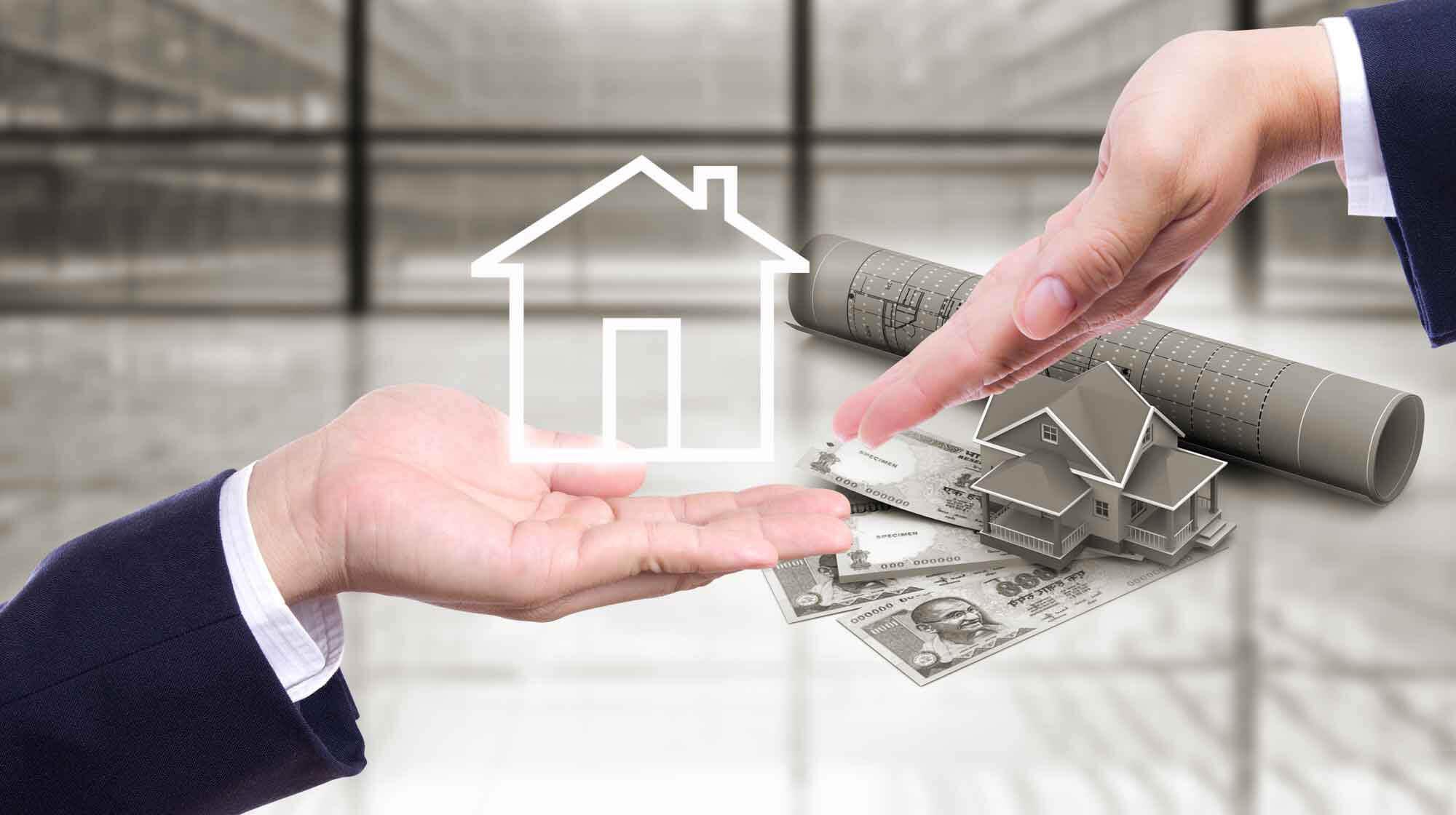恒业贷款 home-loan 如何与银行争取更优惠的房贷利率?|恒业信贷/墨尔本贷款 房屋贷款 重组贷款  转贷 贷款利率 房屋贷款   墨尔本贷款信贷,墨尔本买房房产地产贷款,个人贷款信贷