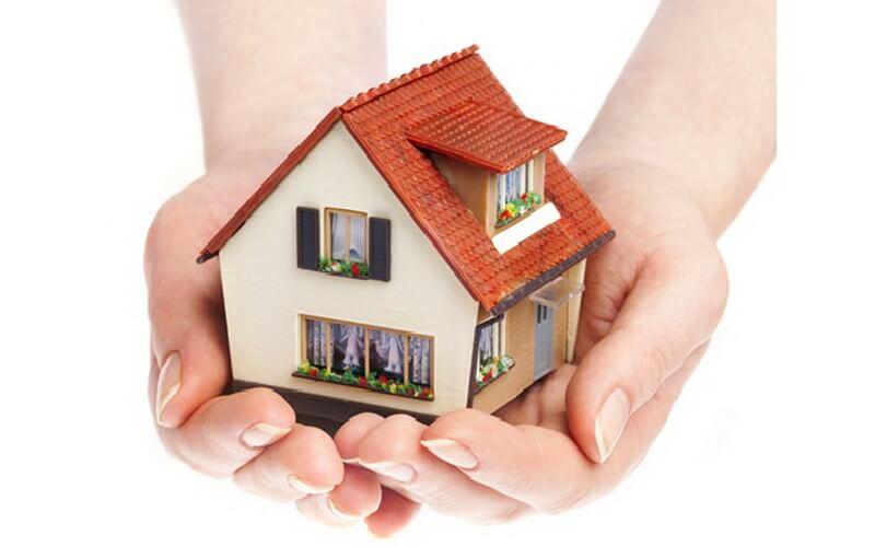 恒业贷款 properties 什么是房产估价 (Property Valuation) |  恒业墨尔本贷款 房屋贷款  房屋贷款 房产估价 墨尔本房产贷款 Property Valuation   墨尔本贷款信贷,墨尔本买房房产地产贷款,个人贷款信贷