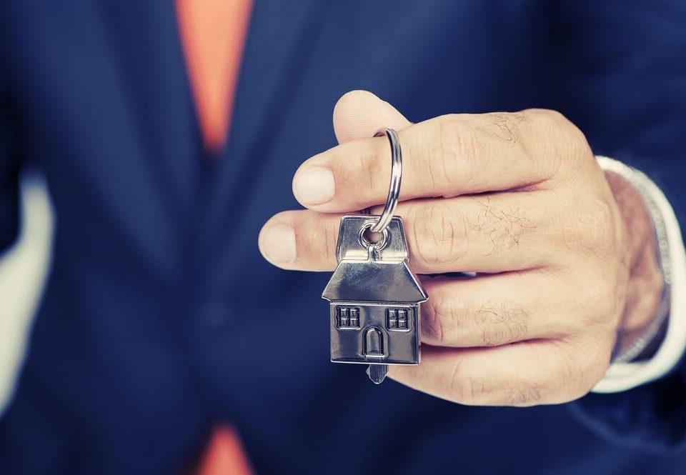 恒业贷款 shutterstock_378530494-1-960x665 你真的了解LMI吗?|恒业信贷/房屋贷款 其他分类  房屋贷款保险 LMI   墨尔本贷款信贷,墨尔本买房房产地产贷款,个人贷款信贷