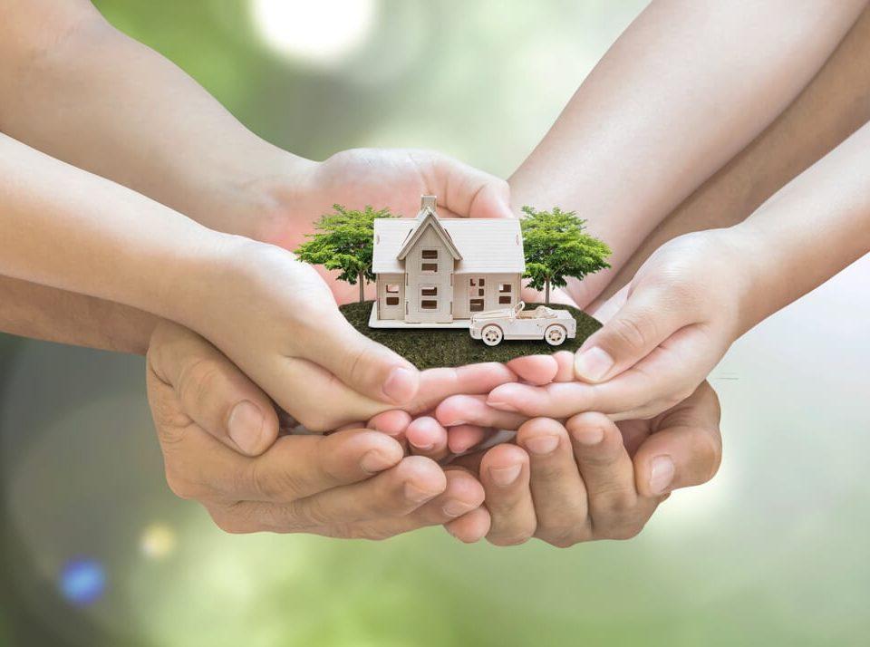 恒业贷款 shutterstock_531750412-960x714 澳洲购房常常提及的40个问题 个人贷款 房屋贷款  购房贷款 购房疑问 澳洲购房   墨尔本贷款信贷,墨尔本买房房产地产贷款,个人贷款信贷