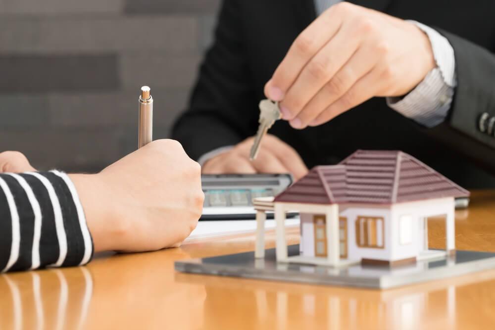 恒业贷款 shutterstock_540873073 房租到房屋贷款的转换 恒业信贷/墨尔本贷款 房屋贷款  自住房贷款 房屋贷款   墨尔本贷款信贷,墨尔本买房房产地产贷款,个人贷款信贷