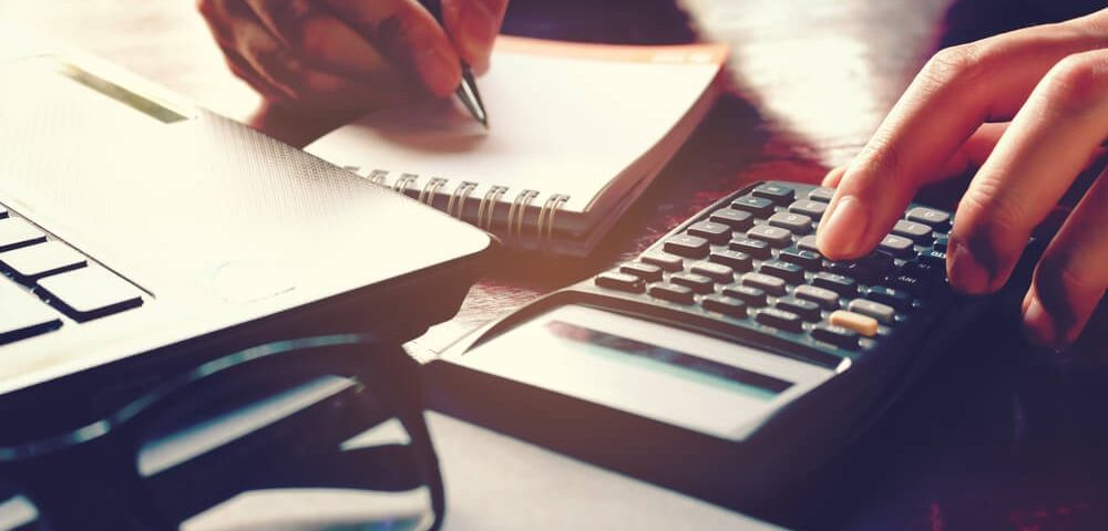 恒业贷款 shutterstock_566835985-1000x480 投资房贷款考虑因素及投资策略 | 恒业墨尔本贷款 其他分类 房屋贷款  负扣税 墨尔本投资房贷款 墨尔本房产贷款 墨尔本买房贷款   墨尔本贷款信贷,墨尔本买房房产地产贷款,个人贷款信贷