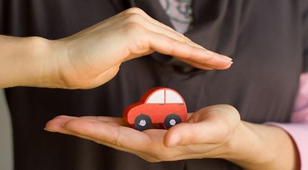 恒业贷款 car-purchase 买车三种方式的利弊|墨尔本华人贷款 其他分类 汽车贷款  汽车贷款 墨尔本贷款 墨尔本华人贷款   墨尔本贷款信贷,墨尔本买房房产地产贷款,个人贷款信贷