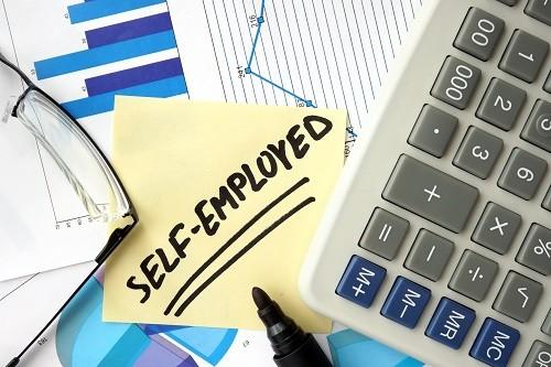 恒业贷款 self-employed-home-loans 自雇人士如何贷款买房| 墨尔本贷款 个人贷款 房屋贷款  贷款买房 自雇人士贷款 墨尔本贷款 LVR LMI   墨尔本贷款信贷,墨尔本买房房产地产贷款,个人贷款信贷