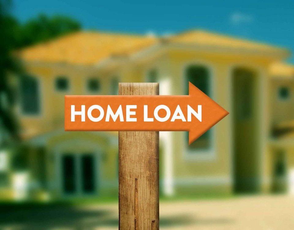 恒业贷款 -960x750 影响房贷的七大要素   墨尔本贷款 房屋贷款  房贷 墨尔本贷款   墨尔本贷款信贷,墨尔本买房房产地产贷款,个人贷款信贷