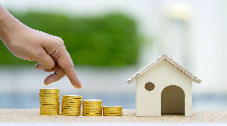 恒业贷款 Interest-only-home-loans 买家必看的房屋贷款的六要素|恒业信贷/墨尔本贷款 房屋贷款  房屋贷款 利率   墨尔本贷款信贷,墨尔本买房房产地产贷款,个人贷款信贷