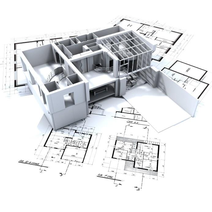恒业贷款 Strata 购买Strata物业需要了解的十件事 恒业信贷/贷款 其他分类 房屋贷款  Strata   墨尔本贷款信贷,墨尔本买房房产地产贷款,个人贷款信贷