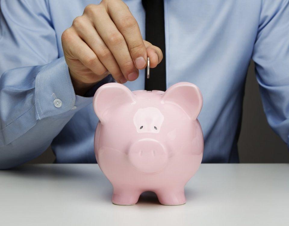 恒业贷款 add-savings-960x750 减少开支增加积蓄技巧 墨尔本贷款 其他分类 房屋贷款  花销 积蓄 房贷 墨尔本贷款   墨尔本贷款信贷,墨尔本买房房产地产贷款,个人贷款信贷