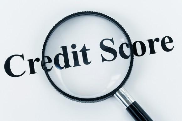 恒业贷款 credit-score 综合信用报告CCR的益处|恒业信贷/墨尔本贷款 其他分类  墨尔本信贷 CCR   墨尔本贷款信贷,墨尔本买房房产地产贷款,个人贷款信贷