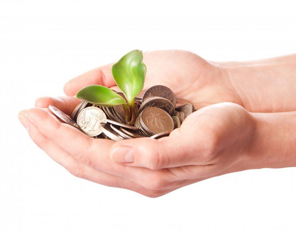 恒业贷款 low-income-investment-960x750 低收入如何贷款投资? 恒业信贷/贷款 其他分类 房屋贷款  贷款 投资 房贷   墨尔本贷款信贷,墨尔本买房房产地产贷款,个人贷款信贷