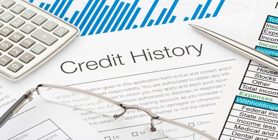 恒业贷款 -960x485 如何提高信用评分?|恒业信贷/贷款 其他分类  贷款 信用   墨尔本贷款信贷,墨尔本买房房产地产贷款,个人贷款信贷