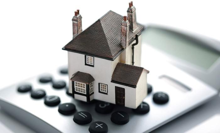 恒业贷款  对冲账户与提现功能|恒业信贷/贷款 房屋贷款  提现功能 对冲账户   墨尔本贷款信贷,墨尔本买房房产地产贷款,个人贷款信贷