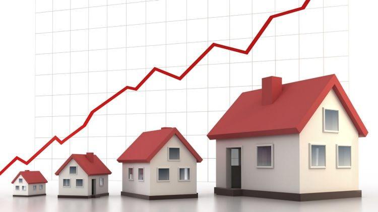 恒业贷款  送给房产投资者们的12箴言(上) 恒业信贷/海外人士贷款 其他分类 房屋贷款  房产投资 房产市场 房产价值   墨尔本贷款信贷,墨尔本买房房产地产贷款,个人贷款信贷