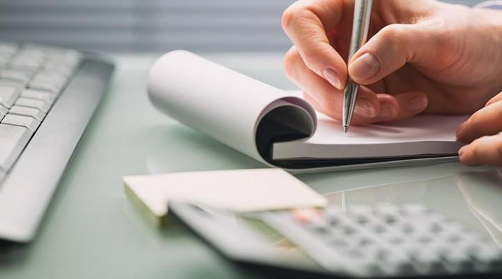 恒业贷款 CCR 信用报告系统即将变革 | 恒业信贷/贷款 新闻资讯  贷款 综合性信用报告 信用 CCR   墨尔本贷款信贷,墨尔本买房房产地产贷款,个人贷款信贷