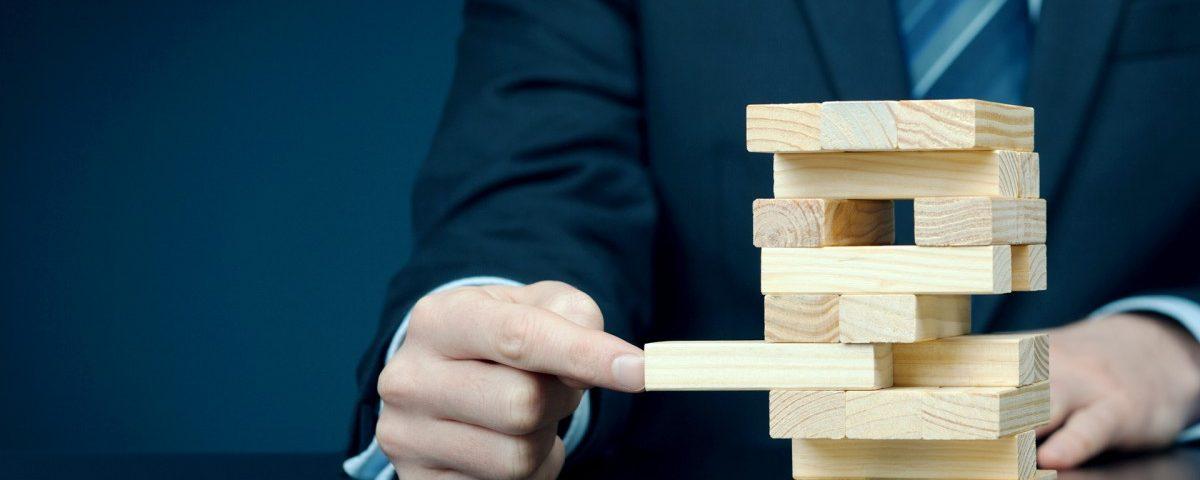 恒业贷款 Risk-1200x480 只还利息贷款承担风险变高   恒业信贷/贷款 新闻资讯  风险 贷款 房屋贷款 只还利息   墨尔本贷款信贷,墨尔本买房房产地产贷款,个人贷款信贷