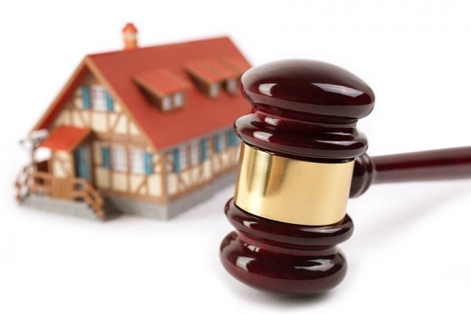 恒业贷款 house-auction 房屋拍卖准备技巧|恒业信贷/贷款 其他分类  贷款预批 房屋拍卖   墨尔本贷款信贷,墨尔本买房房产地产贷款,个人贷款信贷