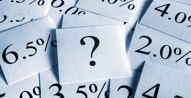 恒业贷款 variable-interest-rate 为什么房贷利率会变?|恒业信贷/房屋贷款 其他分类 房屋贷款  非银行贷款机构 银行贷款利率 现金利率 基准利率 RBA   墨尔本贷款信贷,墨尔本买房房产地产贷款,个人贷款信贷