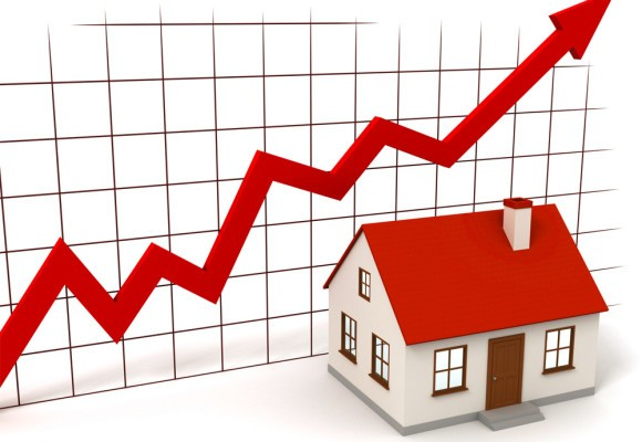 恒业贷款  澳洲房价会降吗?|恒业信贷/贷款 新闻资讯  澳洲房价   墨尔本贷款信贷,墨尔本买房房产地产贷款,个人贷款信贷