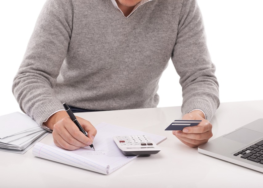 恒业贷款 lowdoc-loans 您真的了解自己的贷款吗?| 恒业信贷/房屋贷款 其他分类 房屋贷款  银行贷款利率 房屋贷款 利息   墨尔本贷款信贷,墨尔本买房房产地产贷款,个人贷款信贷