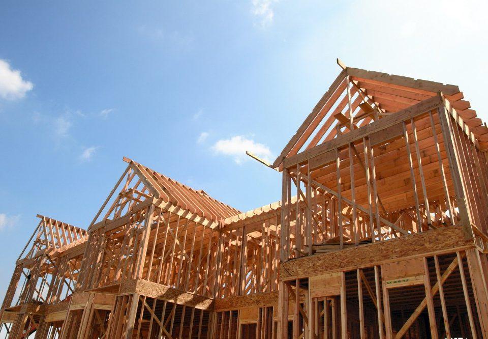 恒业贷款 Construction-house-960x666 建筑贷款注意事项|恒业信贷/海外人士贷款 建筑贷款  建筑贷款 建筑商   墨尔本贷款信贷,墨尔本买房房产地产贷款,个人贷款信贷