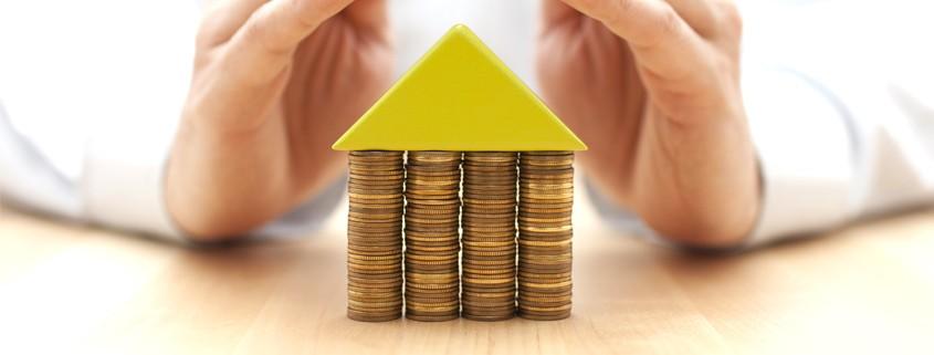 恒业贷款 House-Money 澳洲房价与无压力收入|恒业信贷/贷款 其他分类 房屋贷款  贷款压力 贷款 房屋中位价 房产价格 家庭收入   墨尔本贷款信贷,墨尔本买房房产地产贷款,个人贷款信贷
