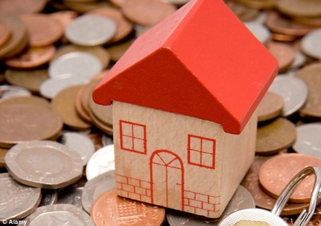 恒业贷款 Housing-value 购买投资房,你准备好了吗?|恒业信贷/房屋贷款 其他分类 房屋贷款  投资房贷款 投资房   墨尔本贷款信贷,墨尔本买房房产地产贷款,个人贷款信贷