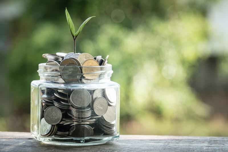 恒业贷款 non-bank-lending 如何了解自己的贷款借贷能力|恒业信贷/墨尔本贷款 其他分类 房屋贷款  房屋贷款 借贷能力   墨尔本贷款信贷,墨尔本买房房产地产贷款,个人贷款信贷