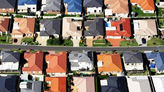 恒业贷款 HomesVic 如何通过日历事件选择房产购买时机?|恒业信贷/海外人士贷款 其他分类  房产销售 房产市场 房产价格   墨尔本贷款信贷,墨尔本买房房产地产贷款,个人贷款信贷