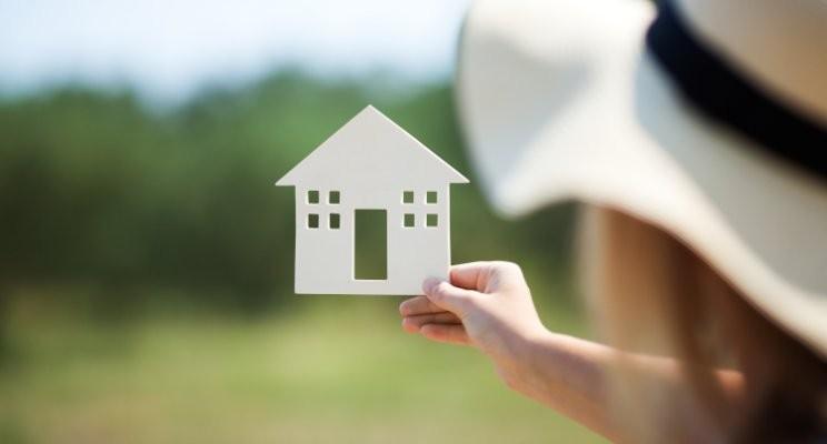 恒业贷款 loan-ease 贷款限制有望放宽|恒业信贷/房屋贷款 房屋贷款 新闻资讯  贷款条件 澳洲房价 投资贷款 只还利息   墨尔本贷款信贷,墨尔本买房房产地产贷款,个人贷款信贷