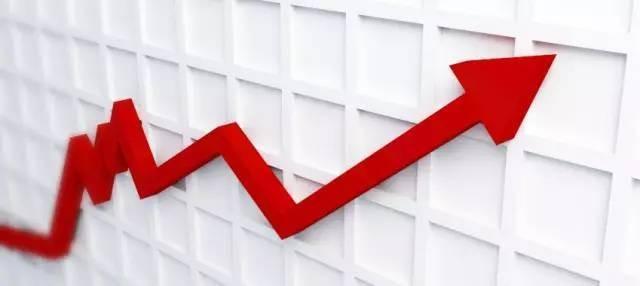 恒业贷款 loan-trend RBA现金利率维稳,贷款机构利率有变|恒业信贷/墨尔本贷款 房屋贷款 新闻资讯  银行贷款利率 现金利率   墨尔本贷款信贷,墨尔本买房房产地产贷款,个人贷款信贷