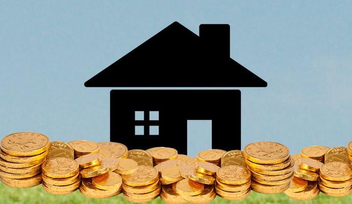 恒业贷款 negative-gearing-2 2月澳洲房价整体下滑|恒业信贷/海外贷款 新闻资讯  澳洲房价   墨尔本贷款信贷,墨尔本买房房产地产贷款,个人贷款信贷