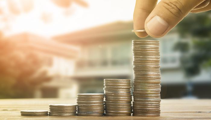 恒业贷款 other-costs 澳洲房产增值税小科普|恒业信贷/海外人士贷款 其他分类  资本增值 投资房 房产增值税   墨尔本贷款信贷,墨尔本买房房产地产贷款,个人贷款信贷