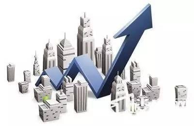 恒业贷款  未来房产市场的趋势|恒业信贷/海外人士贷款 其他分类  贷款 投资 房产   墨尔本贷款信贷,墨尔本买房房产地产贷款,个人贷款信贷
