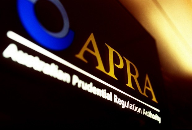 恒业贷款 APRA 贷款标准政策见成效|恒业信贷/墨尔本贷款 新闻资讯  贷款标准 贷款 自住房贷款 投资房贷款   墨尔本贷款信贷,墨尔本买房房产地产贷款,个人贷款信贷