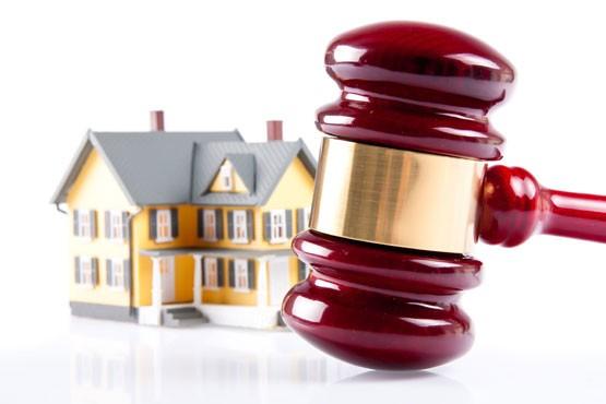 恒业贷款 auction Auction Results for 15 September 2018   Harrison Finance Uncategorized    墨尔本贷款信贷,墨尔本买房房产地产贷款,个人贷款信贷