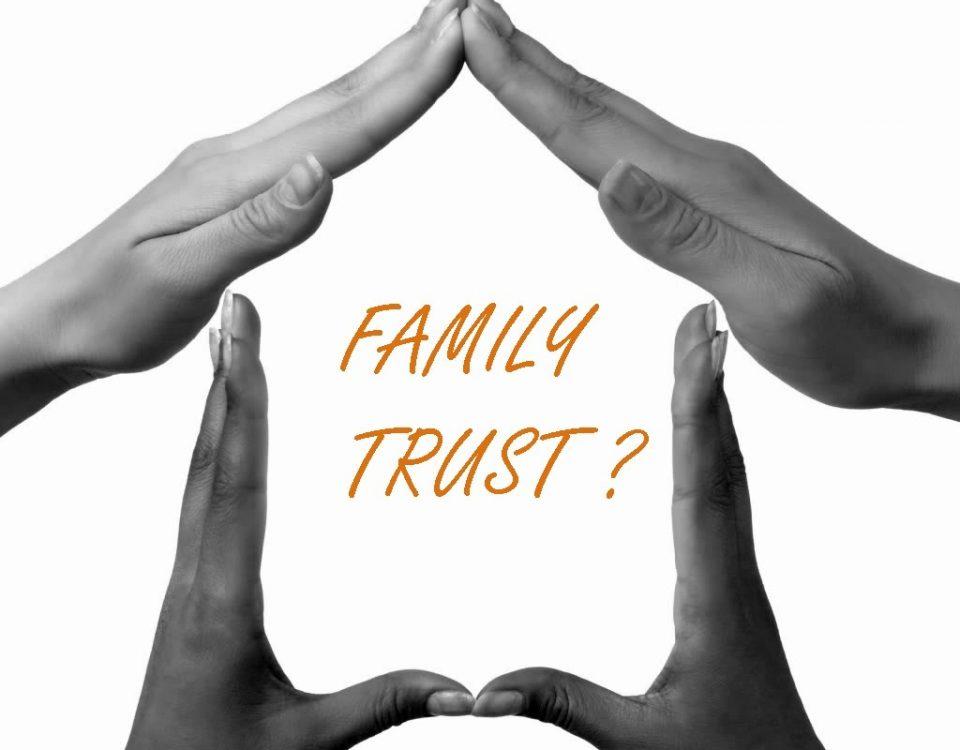 恒业贷款 family-trust-960x750 家庭信托投资买房 恒业信贷/海外人士贷款 其他分类  投资房贷款 房屋贷款 家庭信托   墨尔本贷款信贷,墨尔本买房房产地产贷款,个人贷款信贷