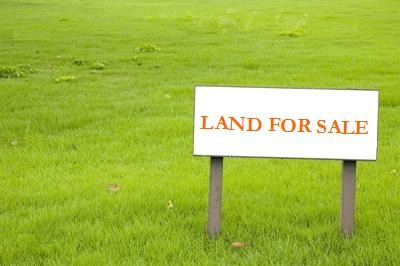 恒业贷款 land-sale 持有空置土地的业主请注意|恒业信贷/海外人士贷款 新闻资讯  财政预算 空置土地 税收   墨尔本贷款信贷,墨尔本买房房产地产贷款,个人贷款信贷