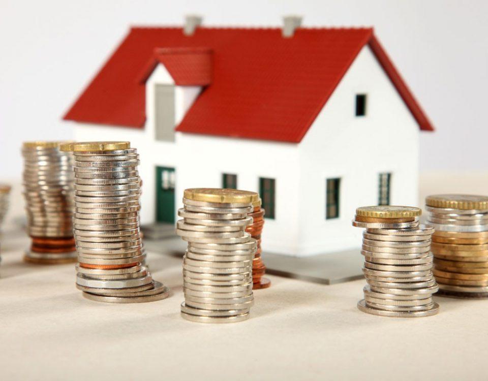 恒业贷款 house-prices-960x750 现在是贷款买房的时机吗?|恒业信贷/海外人士贷款 其他分类  房产投资 房产市场   墨尔本贷款信贷,墨尔本买房房产地产贷款,个人贷款信贷