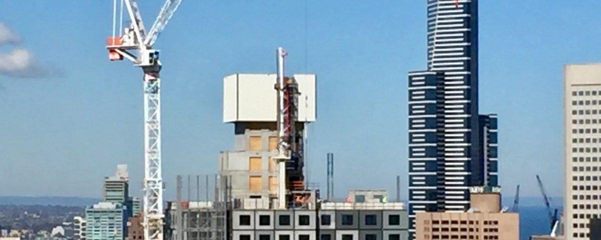 恒业贷款 Melbourne_CBD_Construction-1200x480 如何设备融资贷款?|恒业信贷/墨尔本贷款 商业贷款  商业贷款   墨尔本贷款信贷,墨尔本买房房产地产贷款,个人贷款信贷