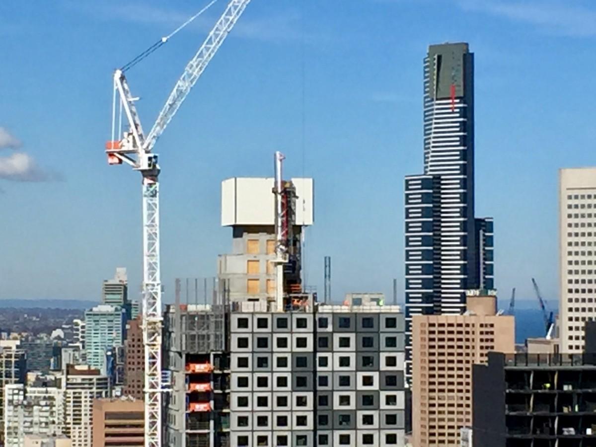 恒业贷款 Melbourne_CBD_Construction 如何设备融资贷款?|恒业信贷/墨尔本贷款 商业贷款  商业贷款   墨尔本贷款信贷,墨尔本买房房产地产贷款,个人贷款信贷