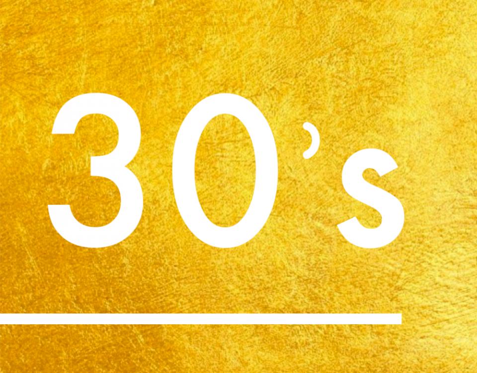 恒业贷款 financial-tips-in-your-30s-960x750 30岁要避免的财务理财错误|恒业信贷/墨尔本贷款 其他分类  预算 财务理财 房屋贷款   墨尔本贷款信贷,墨尔本买房房产地产贷款,个人贷款信贷